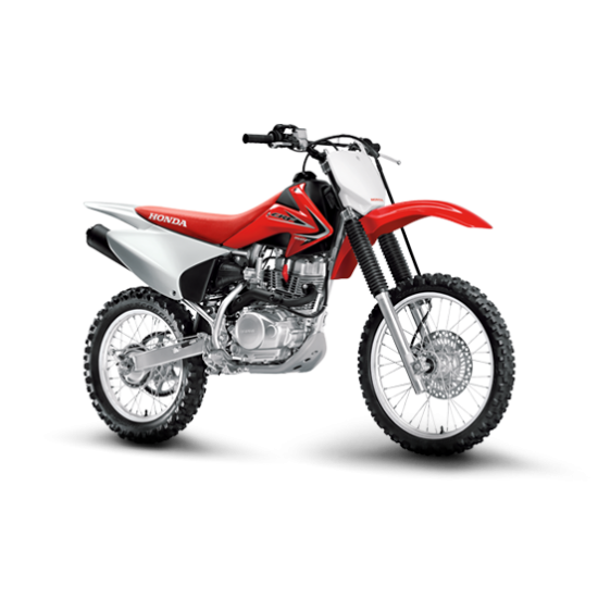 Honda Crf 125 Price: Sacramento Motorcycle Rental